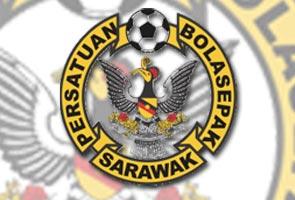 Malaysian-born import may strengthen Sarawak