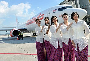 Malindo Air offers 10,000 free seats to celebrate Malaysia Day