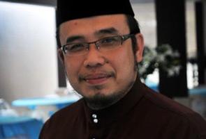 Sekolah aliran agama Islam perlu dibuka kepada bukan Muslim - Dr Maza