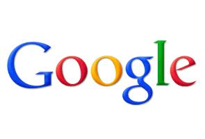 Looking at Malaysian street through the Google's eyes