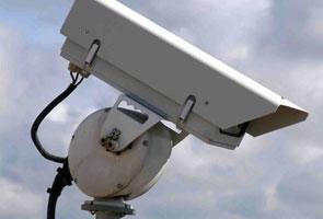DBKL jawab isu CCTV, akui 60 peratus tidak berfungsi