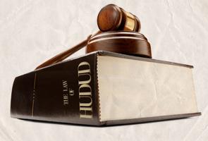 RUU Hudud dalam giliran penghujung untuk dibentangkan di Dewan.