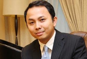 PRK Permatang Pauh perlukan 'wakil rakyat' bukan hanya wakil parti  - Yusmadi
