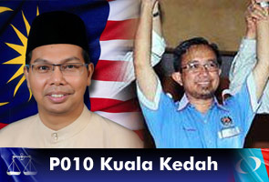 BN Doctor vs PKR Doctor, who will win?