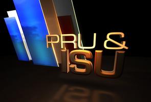 Program khas Astro Awani menjelang PRU-13