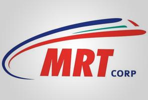 MRT bakal meliputi Putrajaya