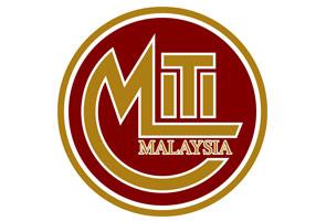 WEF senaraikan Malaysia ke-24 paling kompetitif