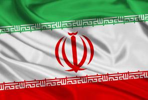 Iran tawar bantuan siasat sindiket pasport