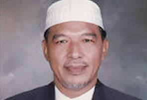 Tiada alasan Syarie untuk tukar MB Selangor - Dewan Ulama PAS