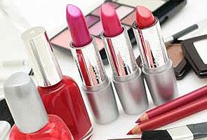 Lima produk kosmetik mengandungi racun berjadual