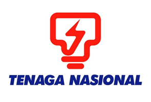 TNB is top ranked for electric utilities in Asia