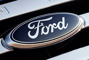 Ford ceasing car production in Australia in 2016