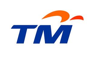 TM perkenal dua pakej jalur lebar