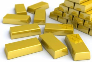 Skim cepat kaya bertopengkan emas