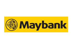 Maybank gets 'Top Graduate Employer of the Year' award