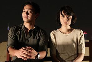 Mawar Putih Tanda Perpisahan drama terbaik, KIL filem terbaik ASK2013