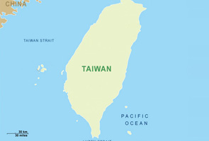 Taiwan man arrested for second hammer killing