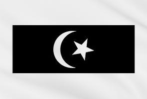 Krisis Terengganu: Sejarah mungkin berulang?