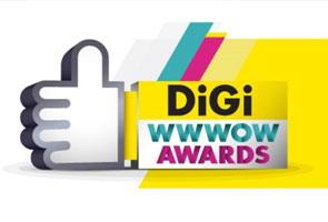 Anugerah DiGiWWWOW kembali