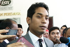 Khairy: Lab to study the cost of living to be set up next year