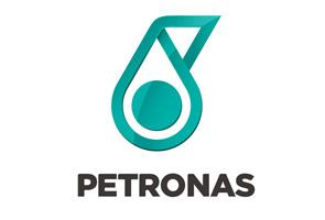 Petronas didesak dedah kempen Pakatan Rakyat takutkan pelabur