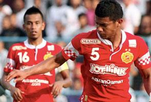 10,000 tiket habis dijual dalam masa 90 minit di Kelantan