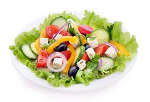 7 idea hidangan sahur ringkas yang kenyang dan berkhasiat
