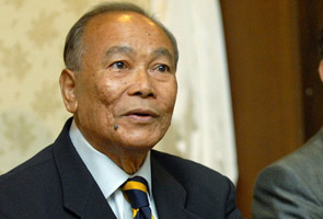 Tunku Abdul Aziz buat laporan polis terima ugutan bunuh