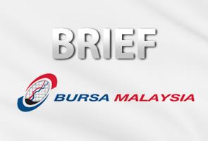 Pesona Metro won RM87 mil job from Putrajaya Holdings
