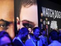 Video game hacks straight into US surveillance storm
