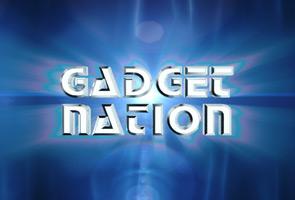 Gadget Nation: Nokia Asha 501 dan banyak lagi!