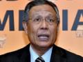 SPR cabar Rafizi ulang tuduhan di luar Dewan Rakyat