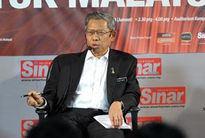 Malaysia wants more market access for exports under TPPA