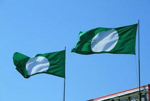 Hormati hasrat PAS laksana hudud, kata penyokong kerajaan Kelantan
