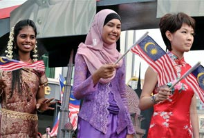 Majority still say racial tolerance is still low among Malaysians
