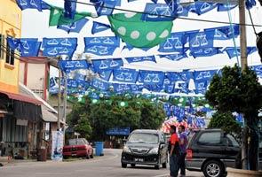 BN diramal menang di PRK Kuala Besut -- penganalisis