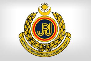 JPJ nafi jadi punca kemalangan maut empat individu di Melaka