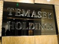 Temasek global portfolio reaches record high $169 bn