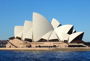 Wanita Malaysia jadi tauke rumah pelacuran di Sydney dipenjara tiga tahun