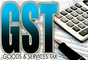 Why we need GST