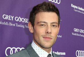 Pelakon Glee Cory Monteith ditemui mati