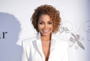 Janet Jackson is a Muslim - reports