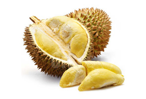 Poll: How much would you pay for Musang King durian in London?