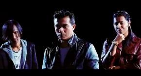 Trailer filem paling dinantikan tahun ini, KL Gangster 2 didedahkan