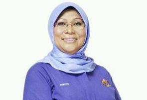 KPWKM nafi penahanan enam pelacur kanak-kanak di Melaka