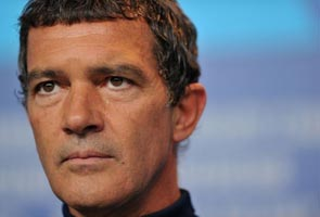 Mel Gibson and Antonio Banderas on board for 'The Expendables 3'