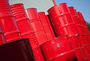 Kerajaan rugi RM2.5 juta sebulan akibat penyeludupan minyak