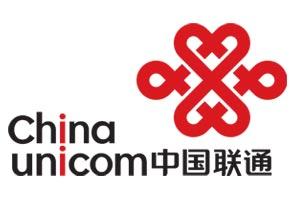 Syarikat telekomunikasi China mula berinovasi