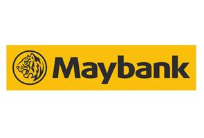 Maybank dipilih 'Jenama Bank Terbaik' negara