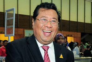 Rakyat Selangor puashati dengan kepimpinan Khalid - Teng Chang Kim